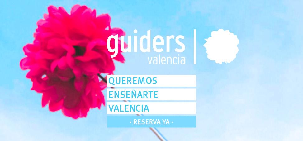 banner-cabecera