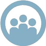 colectivos-guidersvalencia