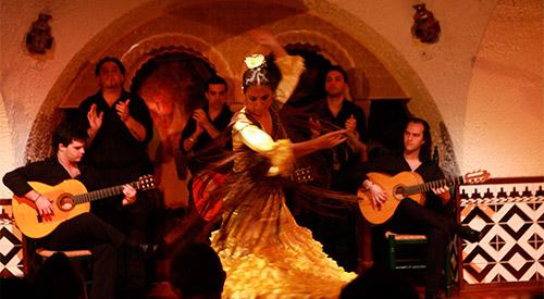 tablao-flamenco-guidersvalencia