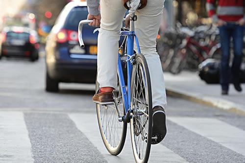 bici-guidersvalencia