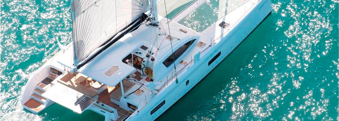 portada-catamaran-guidersvalencia
