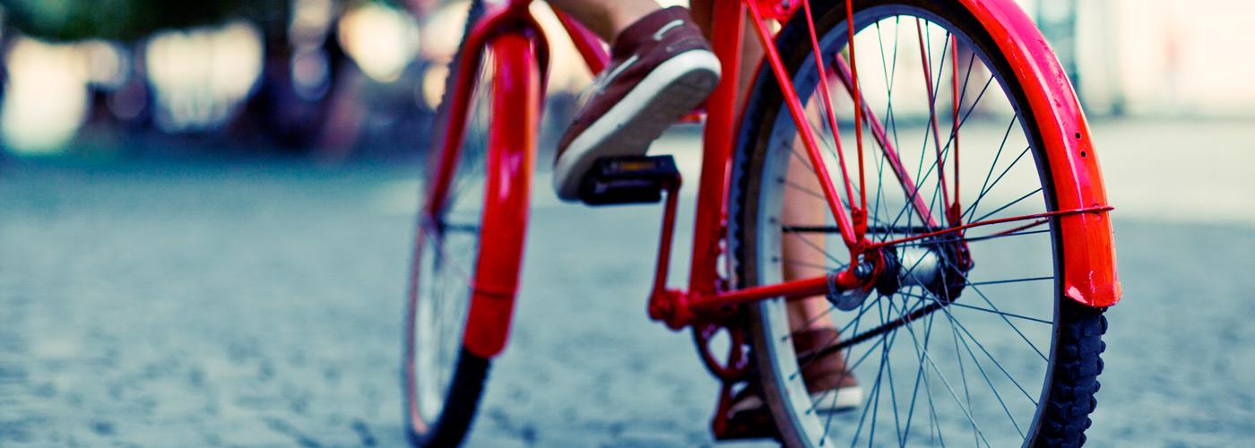portada-paseo-en-bici-guidersvalencia