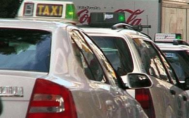 taxi-guidersvalencia