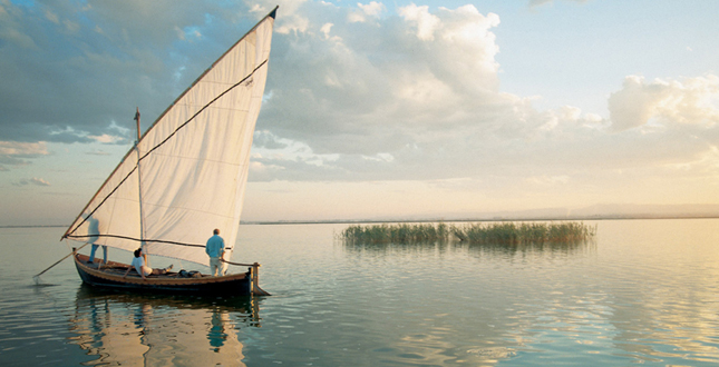 Barca-guidersvalencia