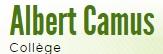 cgalbertcamus-guidersvalencia