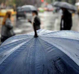 qué hacer en Valencia cuando llueve