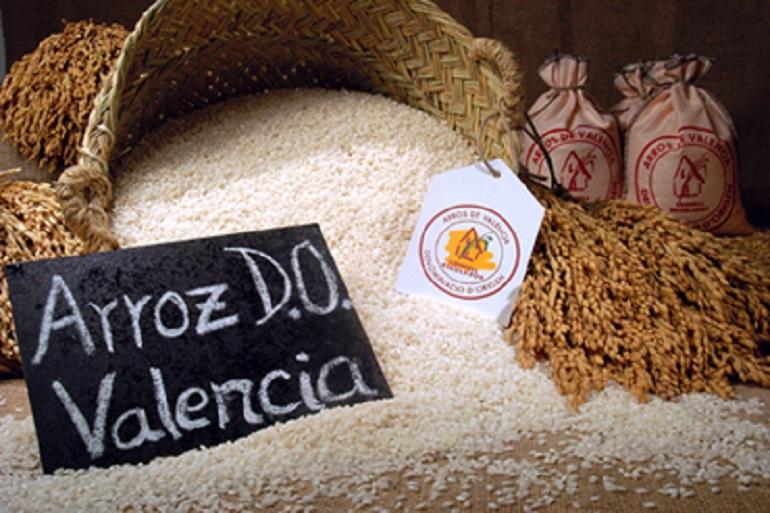 arroz-de-valencia_guidersvalencia