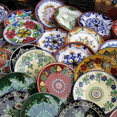 ceramica valencia