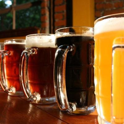 cerveza artesana valencia