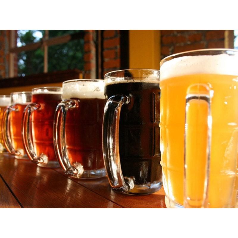 cerveza-de-valencia_guidersvalencia
