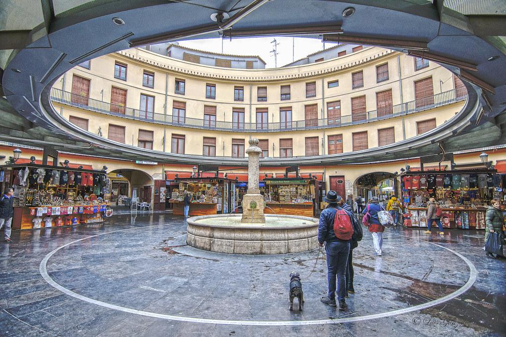 plaza-redonda-valencia_guidersvalencia